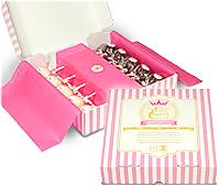taartleverering-verpakking
