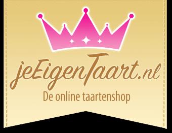 jeEigenTaart.nl-Logo