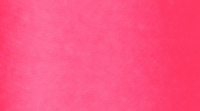 Donkerroze
