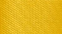 Goud-geel