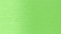 Lichtgroen / Limegroen