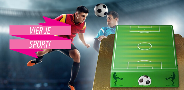 Sport & Hobby