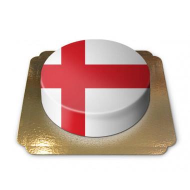 Engeland-taart
