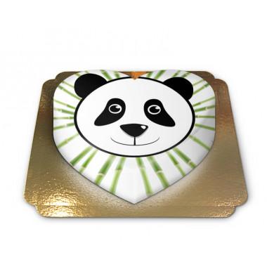 Pandataart