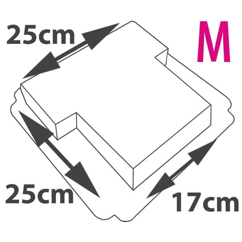 Größe M