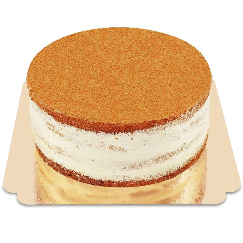 Naked Cake groß