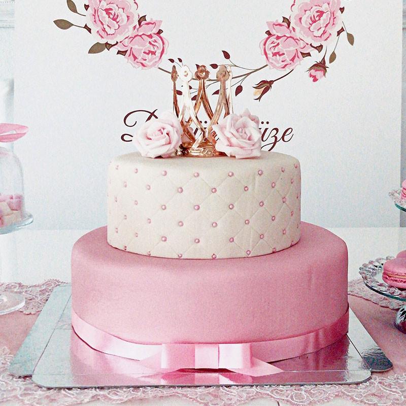 @pink_hijab_princessa Instagram