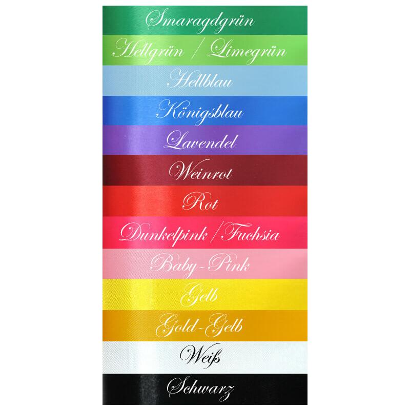 Kolory do wyboru